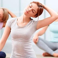 Cours de yoga pour débutants Nantes