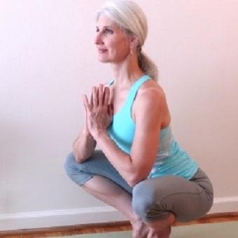 Cours Yoga des Hormones Nantes