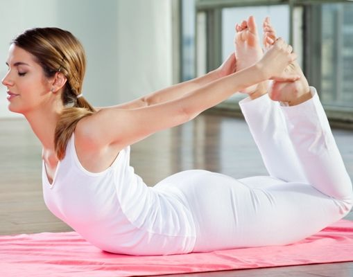 Cours de Yoga Kundalini Nantes