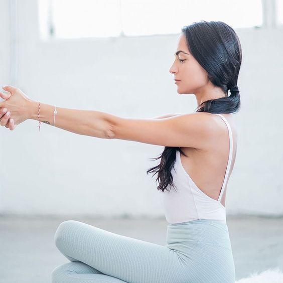 Cours Yoga Kundalini Nantes