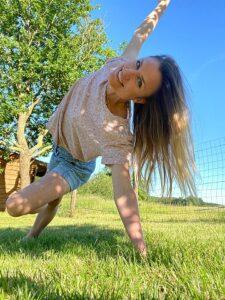 vinyasa cours et ateliers yoga nantes
