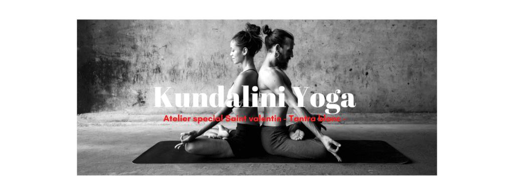 kundalini yoga nantes