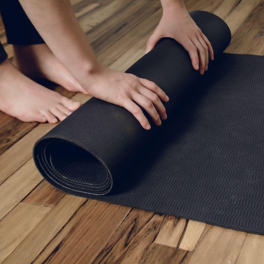 hatha-yoga-nantes