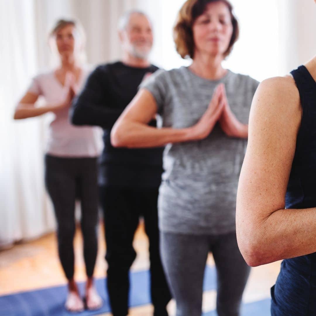 yoga-adapté-nantes