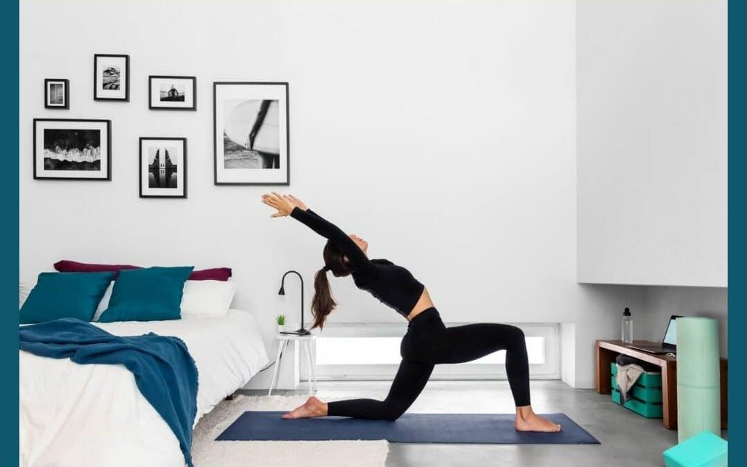 cours de yoga en ligne nantes elephant