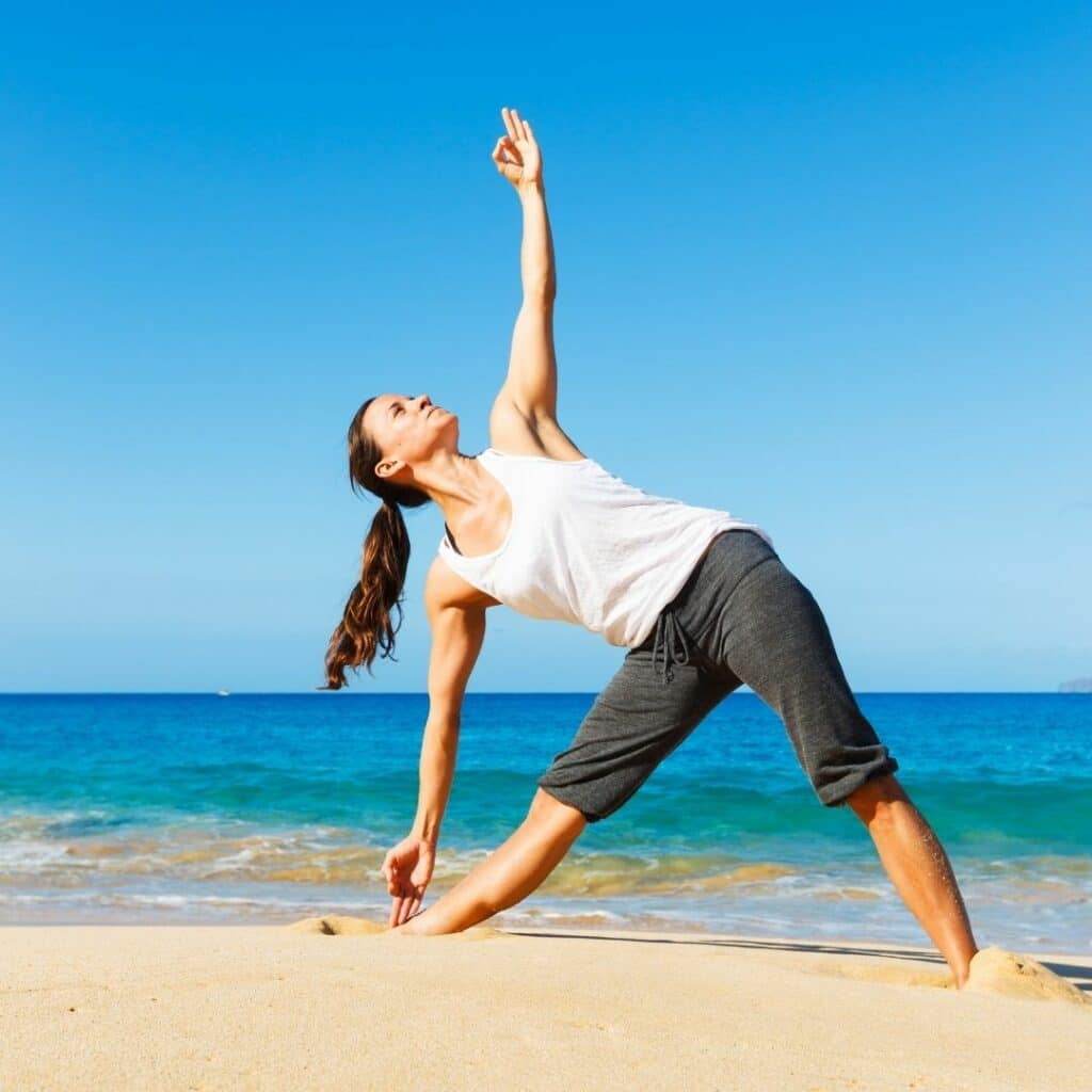 retraite yoga nutrition bretagne