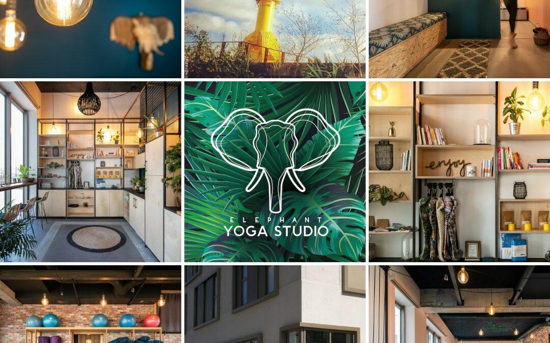 Portes Ouvertes Yoga Meditation Nantes 2021
