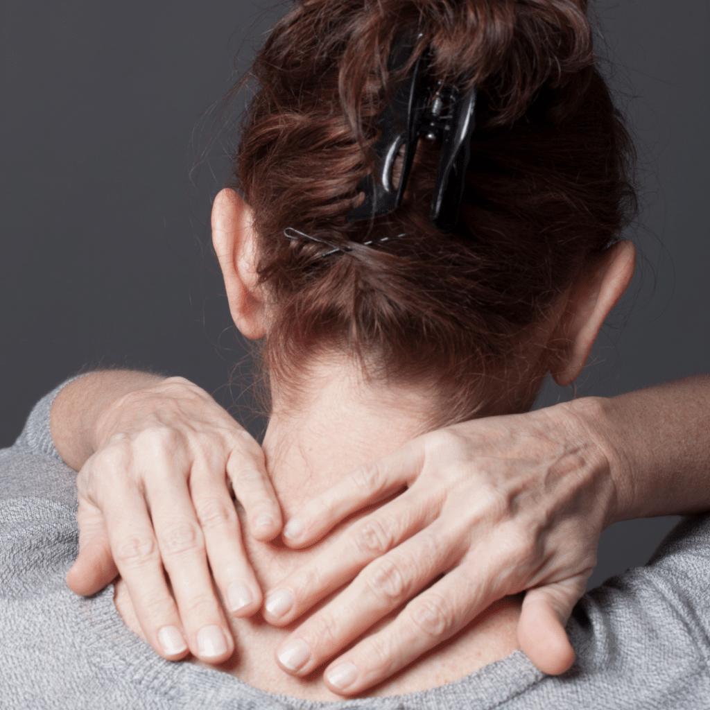 atelier automassage et massages en duo